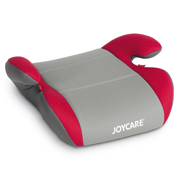 Inaltator auto Joycare Scattante 15-36 kg