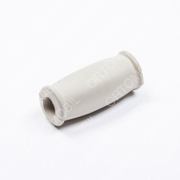 Maner din spuma poliuretanica pentru carje Ortomobil 012015