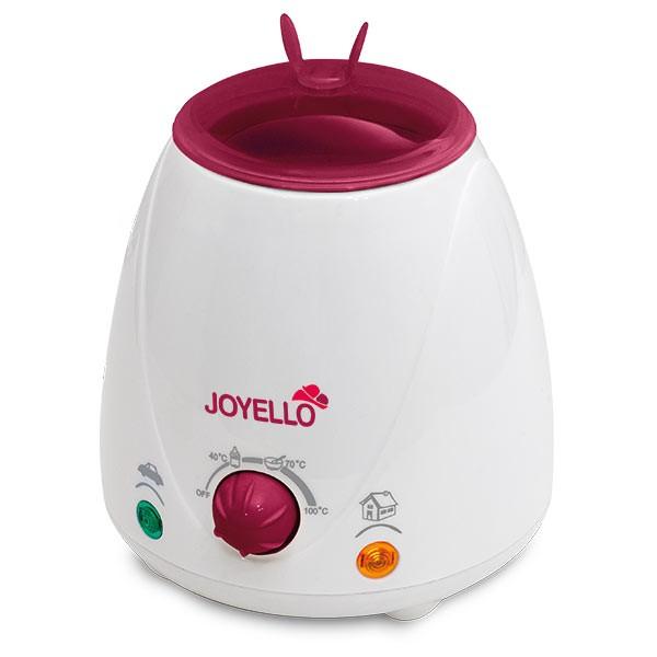 Incalzitor biberon ultra-rapid Joyello JL976
