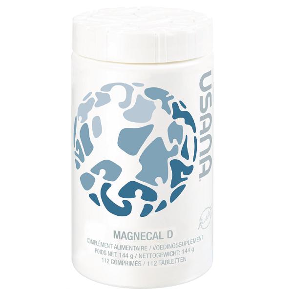 MagneCal D® USANA