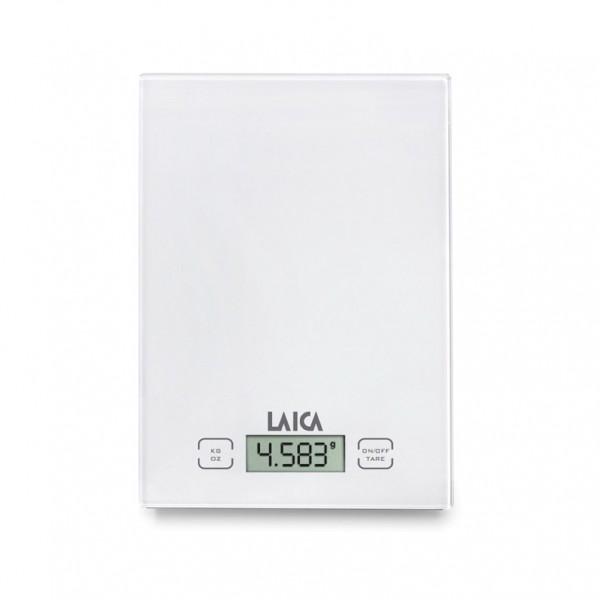 Cantar electronic de bucatarie Laica KS 1015