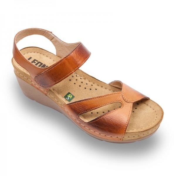 Sandale Leon 1056 de Dama – Maro