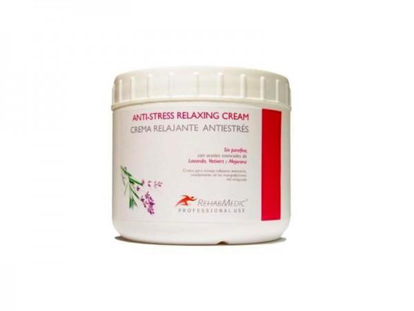 Crema relaxanti anistres 500 ml