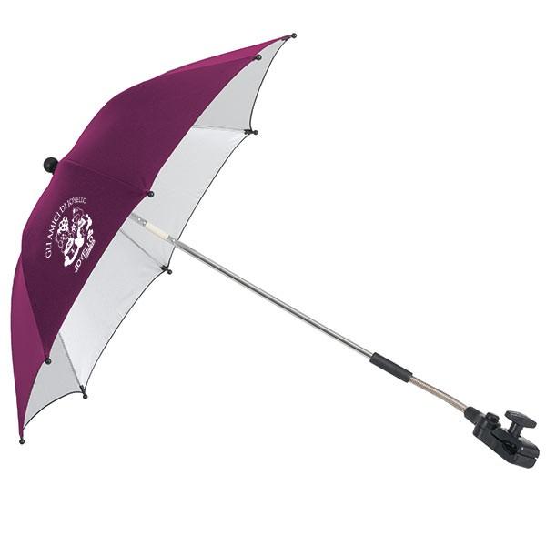 Umbrela parasolara universala pentru carucioare Joyello