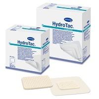 Pansament hidroactiv din spuma poliuretanica cu strat de hidrogel HYDROTAC Comfort 12,5 x12,5 cm(7.5