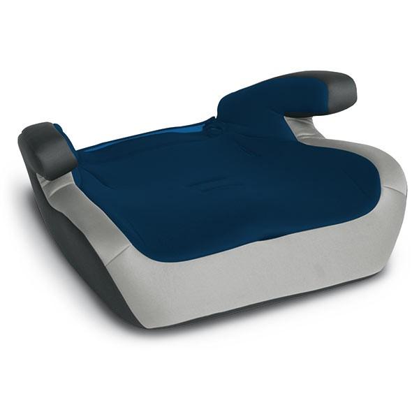 Scaun auto Joycare Vivace 9-36 kg 5 pozitii