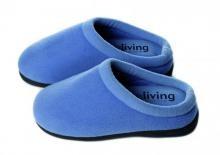 Papuci cu masaj Innofit INN045