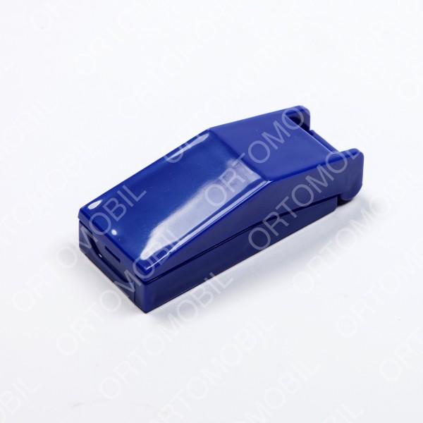 Cutie pentru medicamente Ortomobil 064130