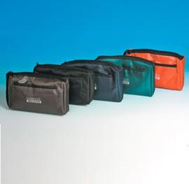 BAG pentru tensiometru mecanic-gri