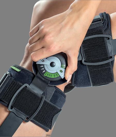 Cele mai frecvente 10 cauze ale durerilor de genunchi - Move&Flex