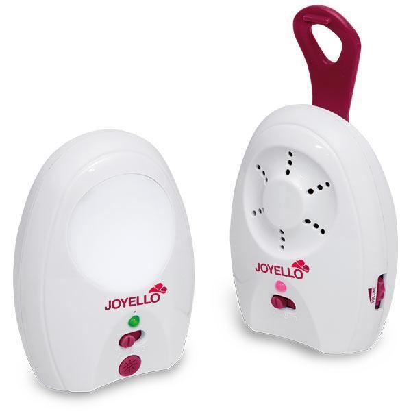 Baby monitor audio Joyello JL974