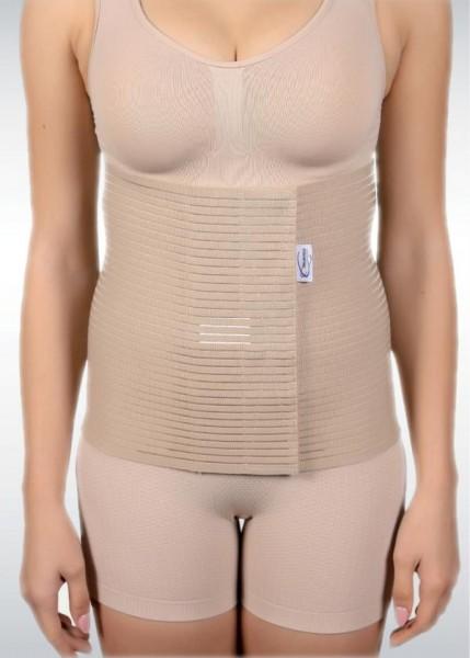 Orteza tip corset toraco-abdominal SRT115