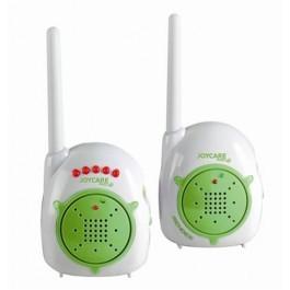 Baby monitor Joycare JC240