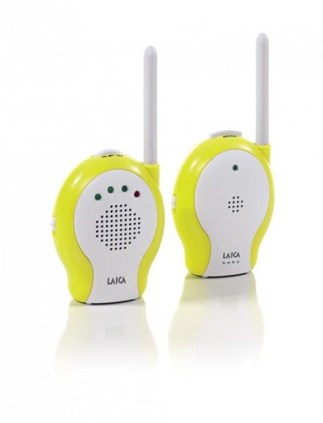 Dispozitiv de monitorizare copii Laica BC2001