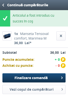 Manseta-Tensoval-comfort-M-Medicland-ro
