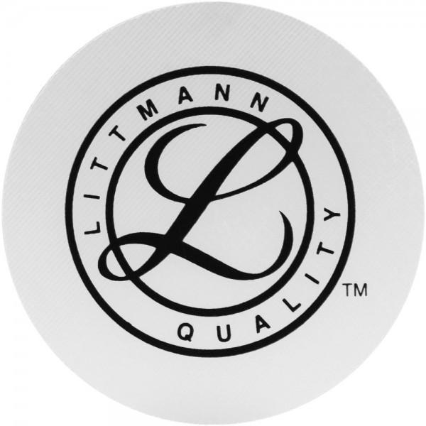 Diafragma 3M Littmann Classic II Infant 36561