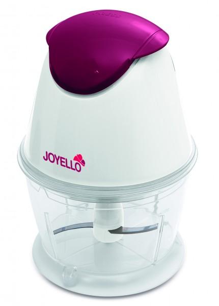 Omogenizator baby Joyello JL970